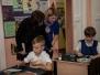 Взаимодействие Школы «Морозко» и НОУ ВО МСПИ