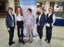 II-ой Международный Фестиваль Танца «Молодой Балет Европы»