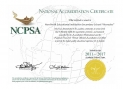 ncpsa-certificate-online