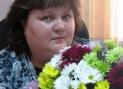 Белова Наталья Дмитриевна - начальник отдела по работе с НКО в СЗАО