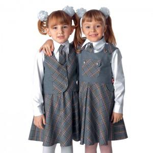 Блузка белая школьная с доставкой