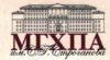 logo-strogonovka