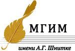 logo-mgom