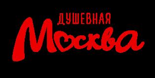 Ресурсный центр НКО Комитета общественных связей Москвы